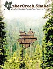Click to view Timber Creek brochure